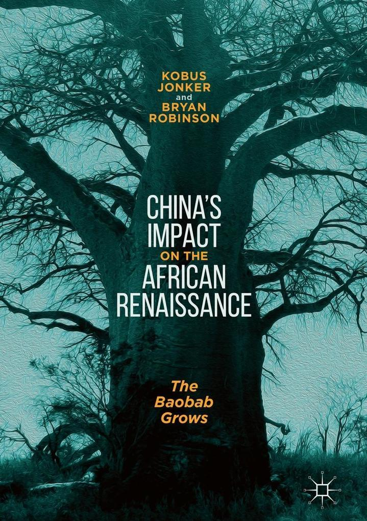 China´s Impact on the African Renaissance als e...
