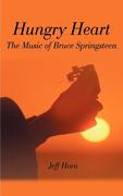 Hungry Heart: The Music of Bruce Springsteen