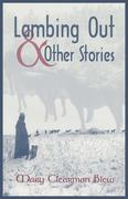 Lambing Out and Other Stories