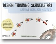 Design Thinking Schnellstart