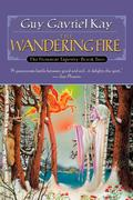 The Wandering Fire