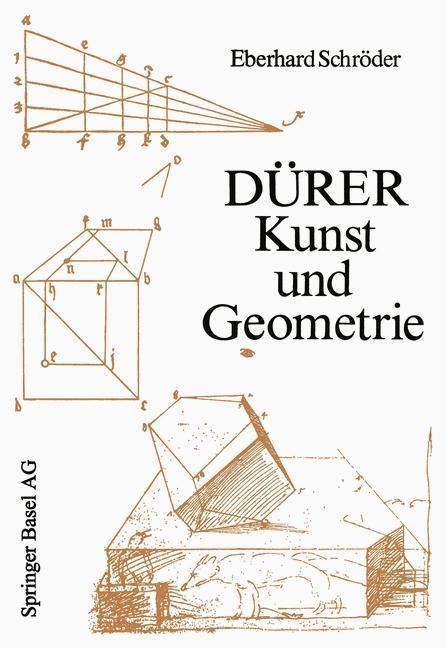 Durer - Kunst und Geometrie als eBook Download ...