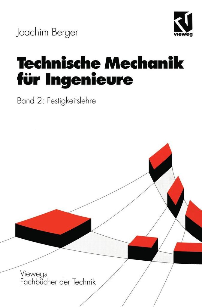 Technische Mechanik fur Ingenieure als eBook Do...