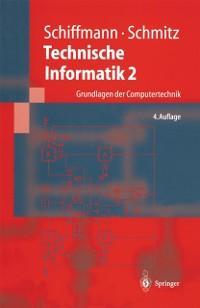 Technische Informatik 2 als eBook Download von ...
