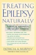 Treating Epilepsy Naturally
