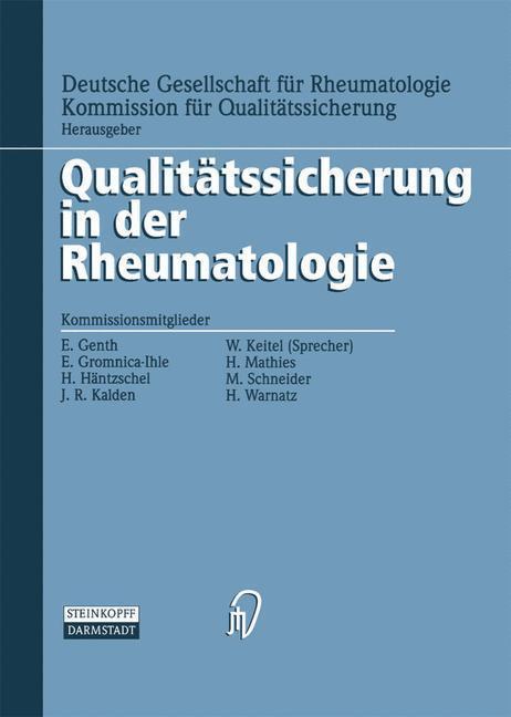 Therapie I als eBook Download von Deutsche Gese...