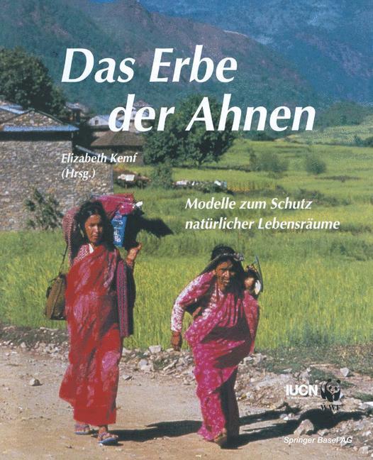 Das Erbe der Ahnen als eBook Download von KEMF