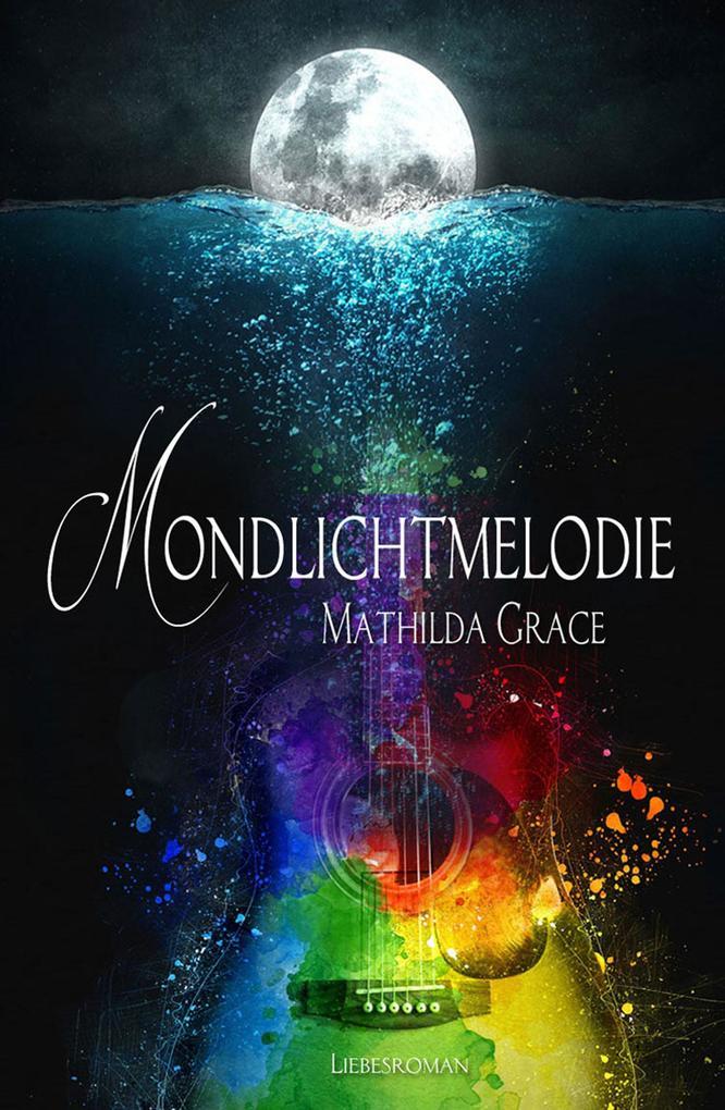 Mondlichtmelodie als eBook