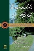Emeralds & Gold: A Treasury of Irish Short Stories