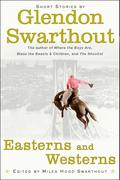 Easterns and Westerns