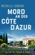Mord an der Côte d'Azur