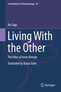 Living With the Other