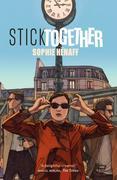 Stick Together
