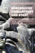 Bürgerliche Gesellschaft und Staat