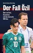 Der Fall Özil