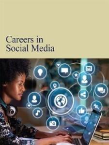 Careers in Social Media als eBook Download von