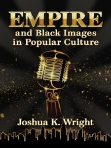 Empire and Black Images in Popular Culture als ...