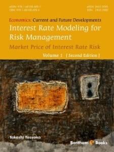 Economics: Current and Future Developments, Vol...