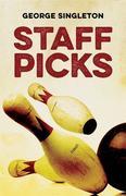 Staff Picks: Stories