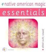 Native American Magic