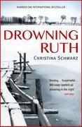 Drowning Ruth (Oprah's Book Club)
