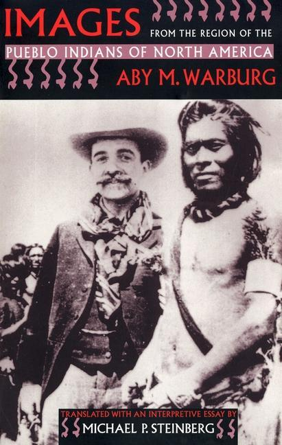 Images from the Region of the Pueblo Indians of...