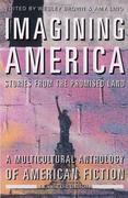 Imagining America: Stories from the Promised Land