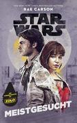 Star Wars: Meistgesucht
