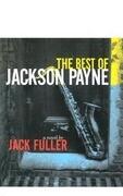 The Best of Jackson Payne