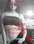 Loredana - Die Politesse