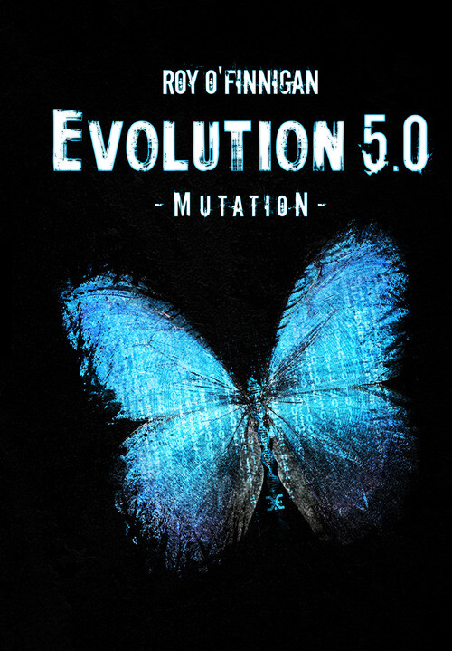 Evolution 5.0 als eBook