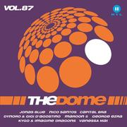 The Dome Vol.87. 2 CDs