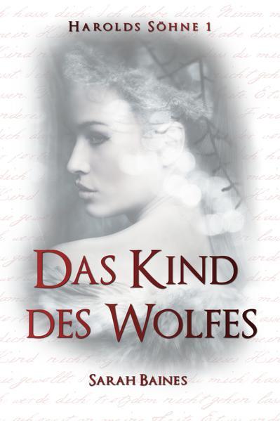 Das Kind des Wolfes als Taschenbuch
