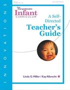 The Comprehensive Infant Curriculum: A Self-Directed Teacher's Guide
