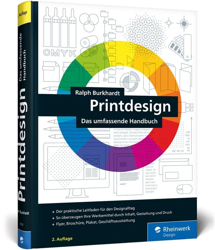 Titelbild Printdesign