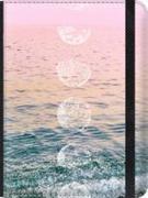 Tasche tolino vision Caseable - Moontime Beach