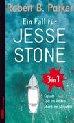 Ein Fall für Jesse Stone BUNDLE (3in1) Vol.2