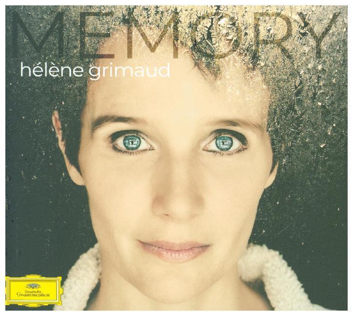 Memory als CD