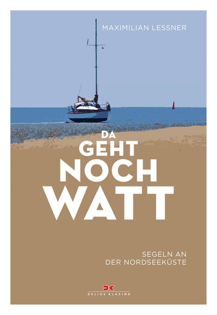 Da geht noch watt als eBook Download von Maximi...