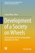 Development of a Society on Wheels