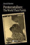 Pentecos World Their Parish