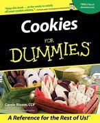 Cookies for Dummies