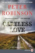 Careless Love: An Inspector Banks Novel