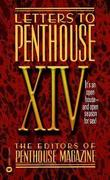 Letters to Penthouse XIV