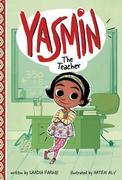 Yasmin the Teacher