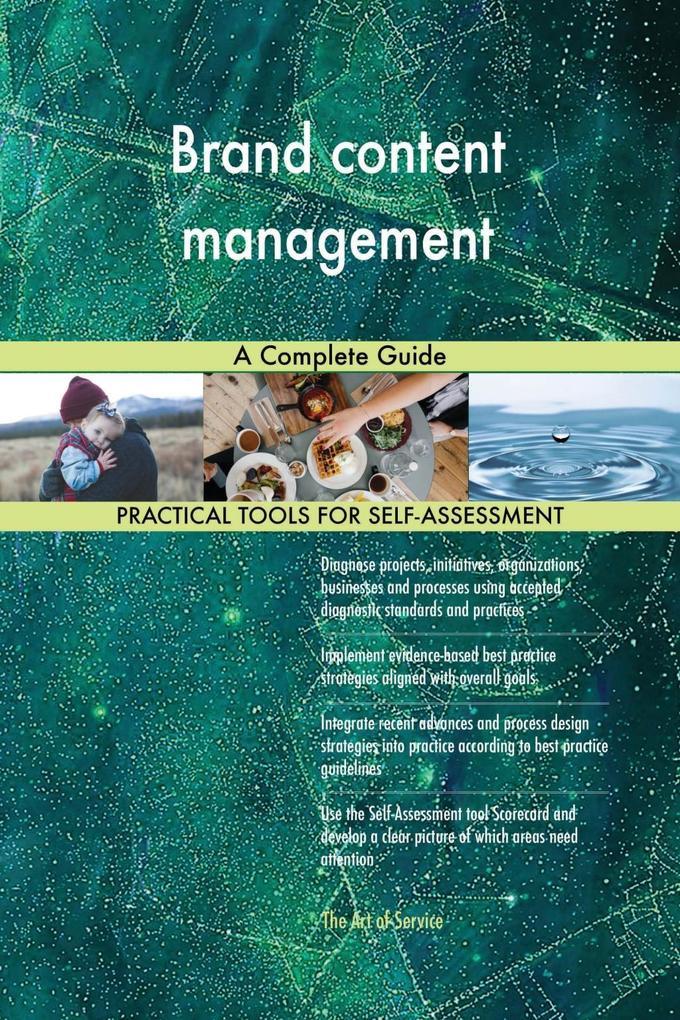 Brand content management A Complete Guide als e...