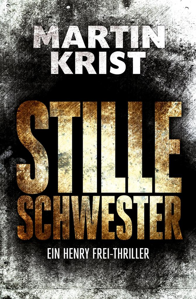 Stille Schwester als eBook
