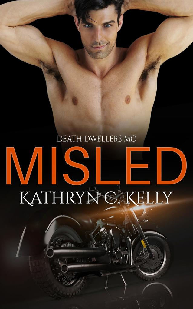 Misled als eBook