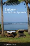 Barberyn