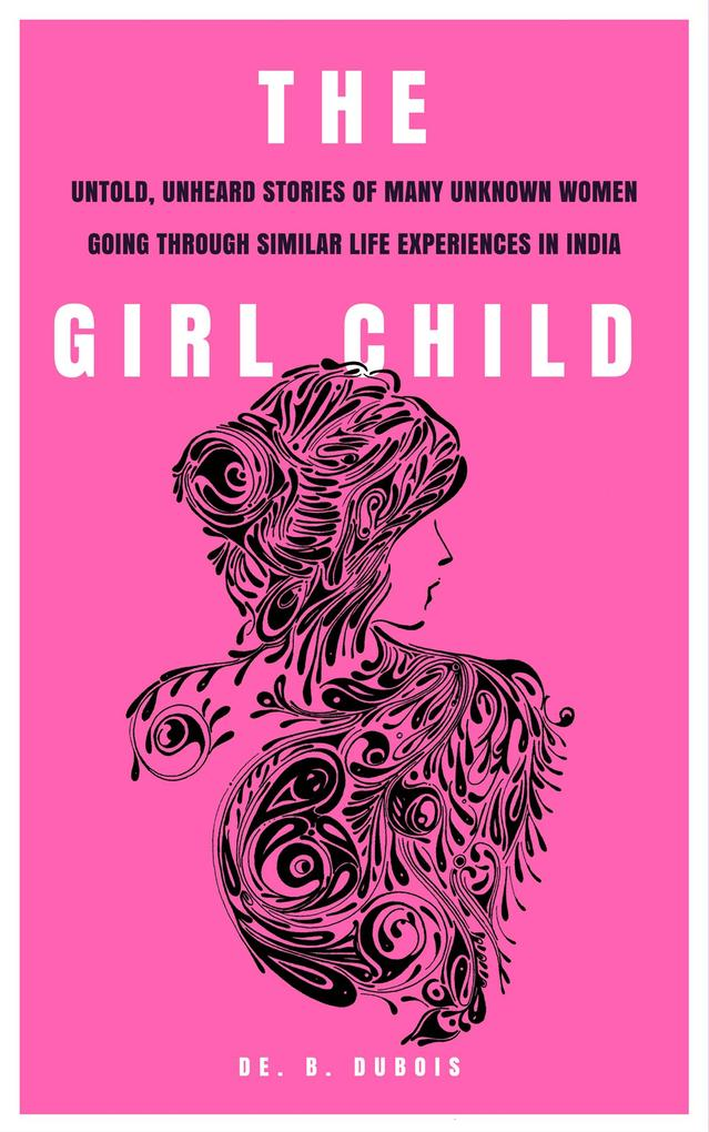 The Girl Child als eBook